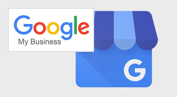Google My Business expert