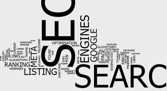 Services | Search Engine Optimisation