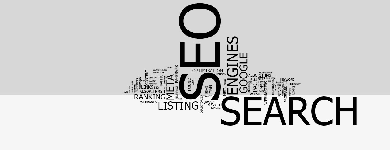 NW77 Service - Search Engine Optimisation (SEO)